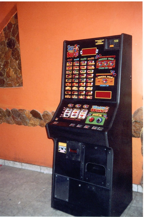 Игровые автоматы барабанные купить фильм про казино на первом